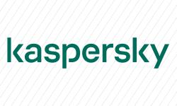 karspersky_home